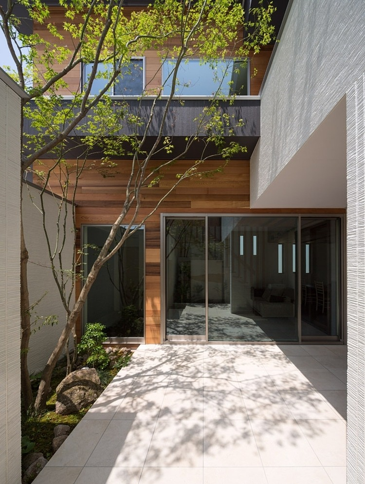 017-m4house-architect-show