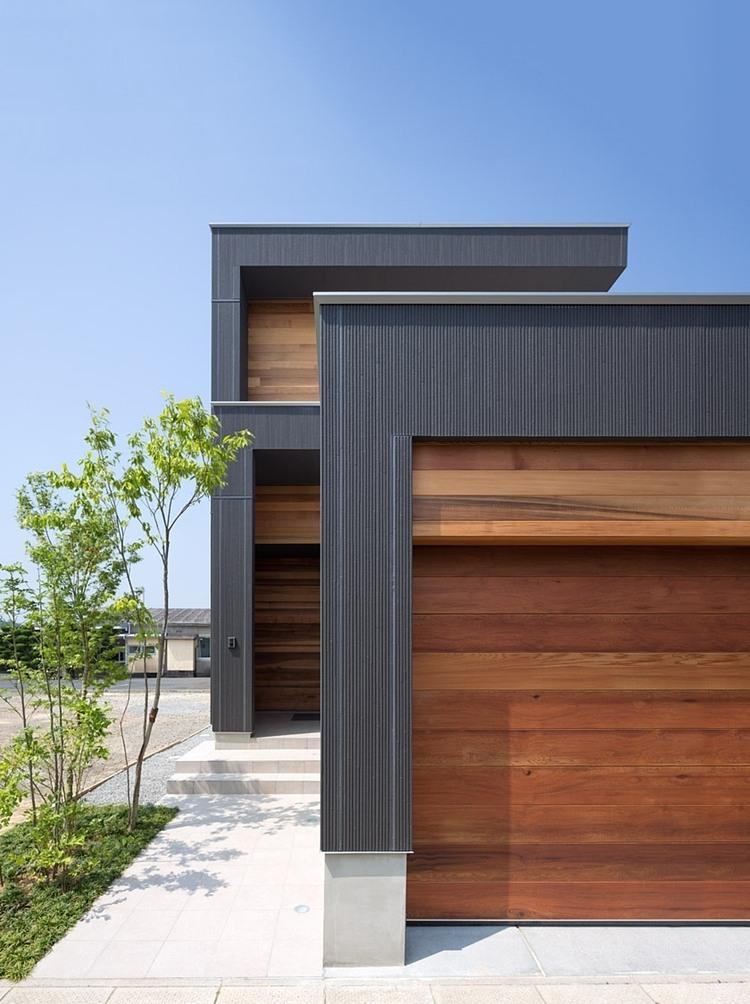 019-m4house-architect-show