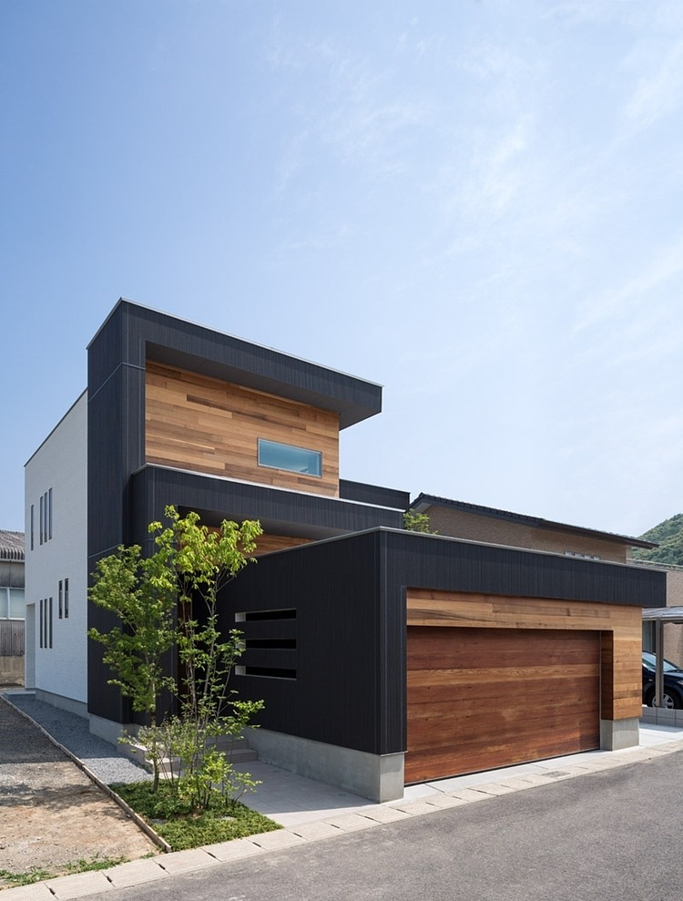 020-m4house-architect-show