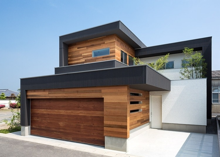 022-m4house-architect-show