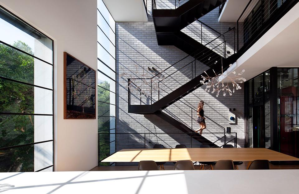 gerlitz_house_hqroom_ru_09
