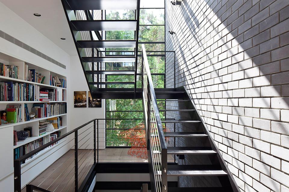 gerlitz_house_hqroom_ru_11