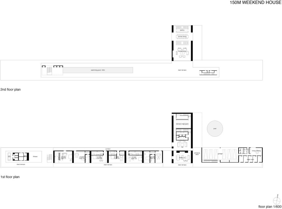 150m-weekend-house-plan1-A4_full