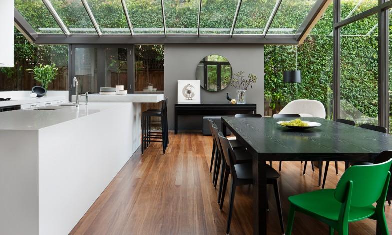 Melbourne_residence_1