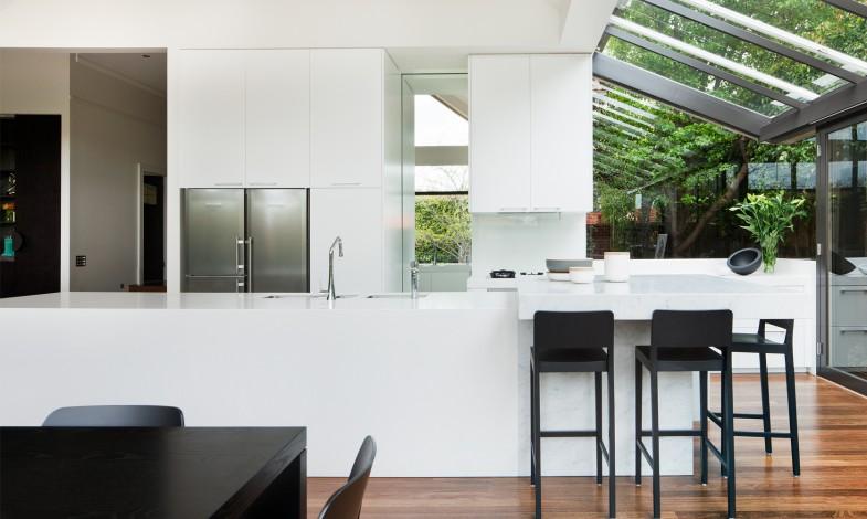 Melbourne_residence_2