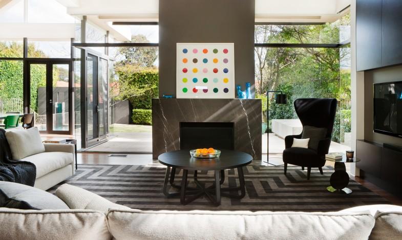 Melbourne_residence_3