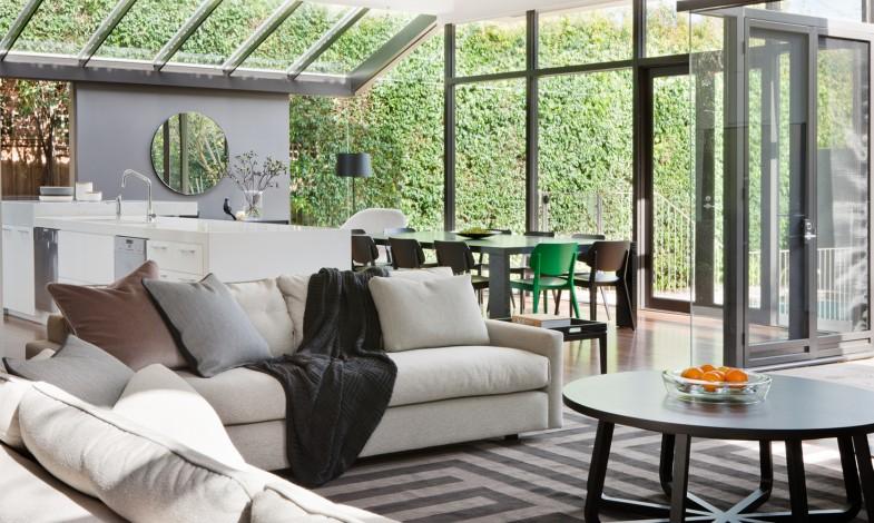 Melbourne_residence_4