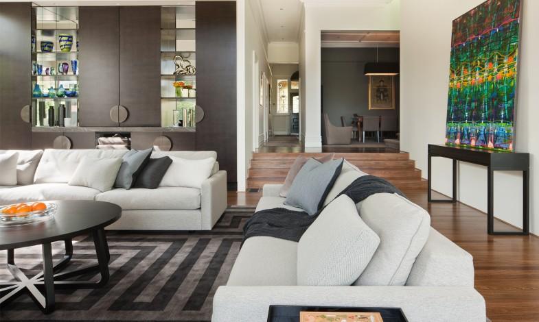 Melbourne_residence_5
