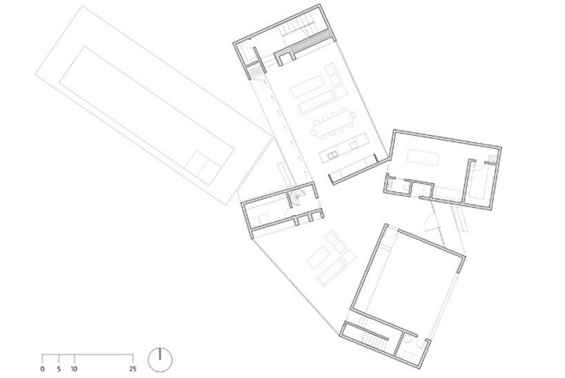 Four-Eyes-House-10