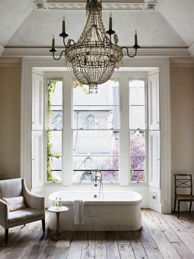 designer-rose-uniackes-london-home-03