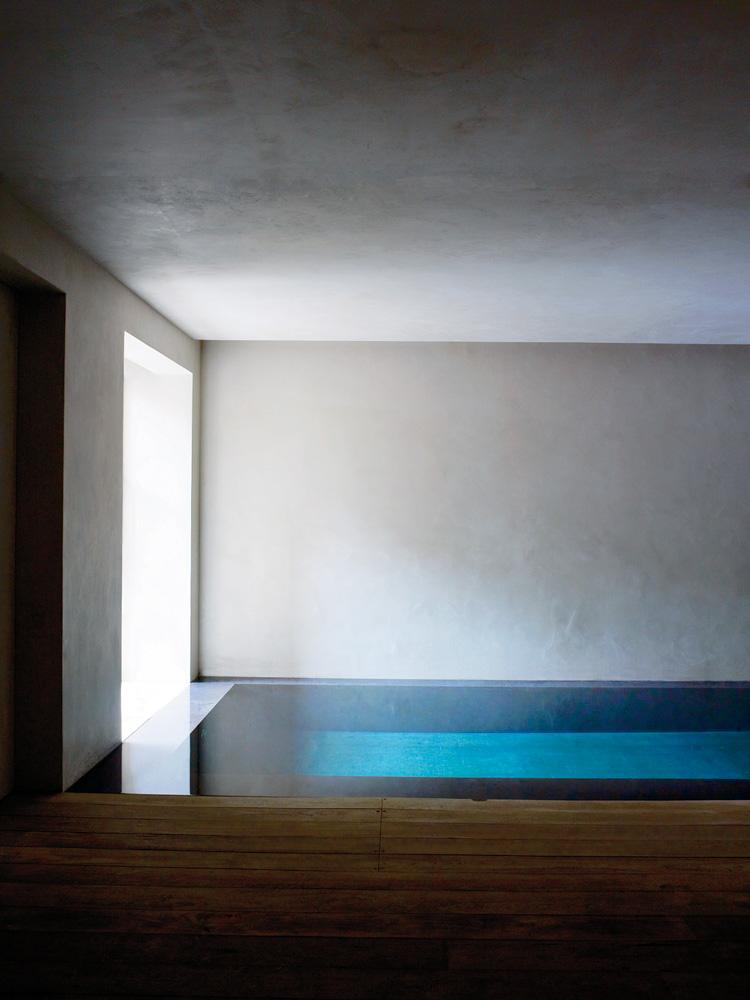 designer-rose-uniackes-london-home-04