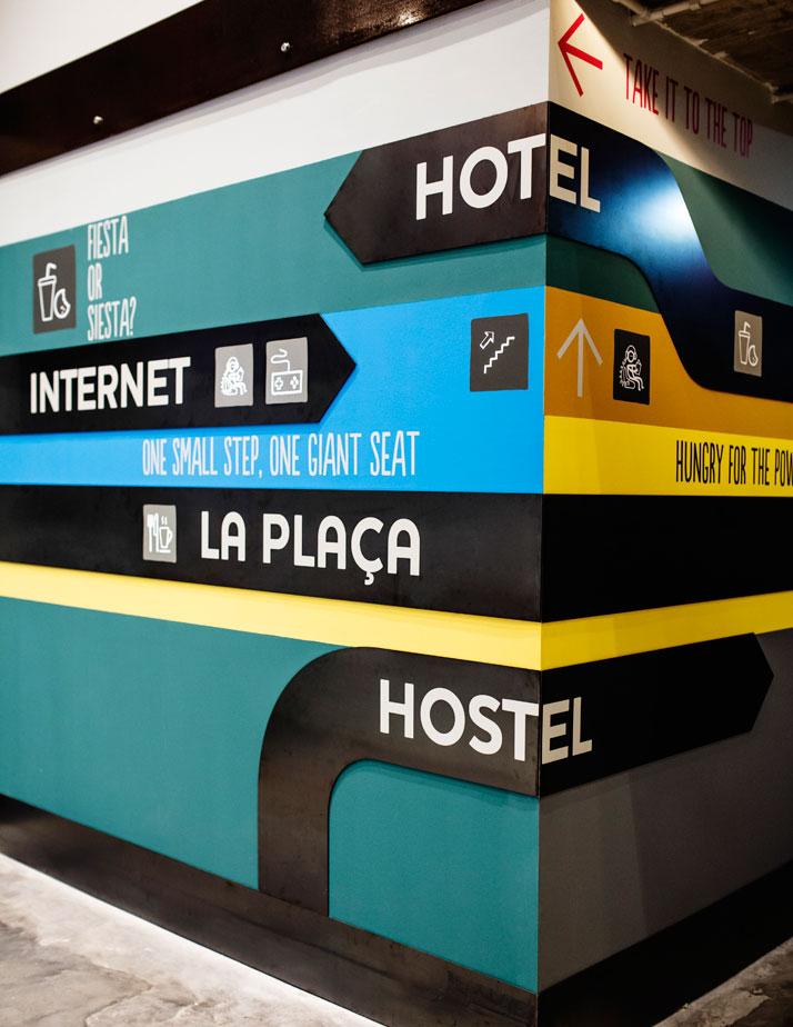 generator-hostel-barcelona-yatzer-5