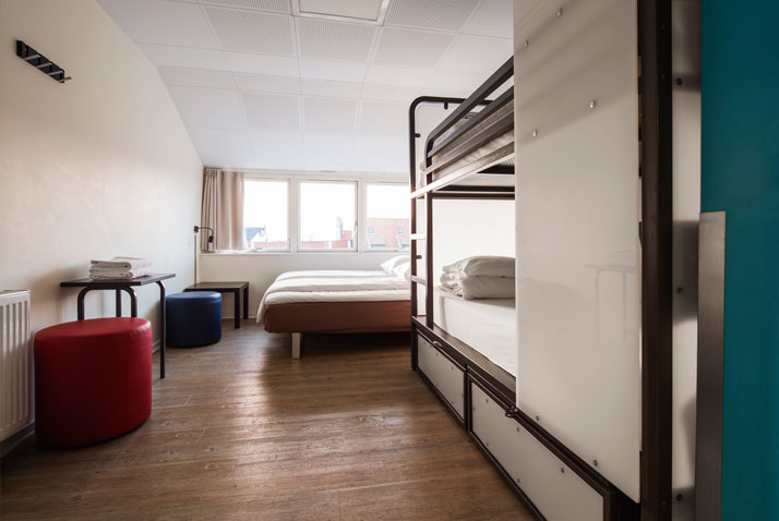 generator-hostel-Copenhagen-yatzer-2
