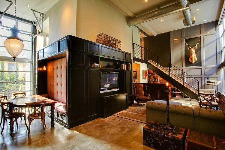 002-eclectic-interior-design