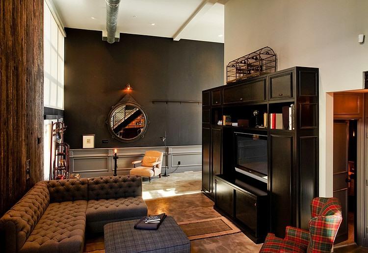 003-eclectic-interior-design