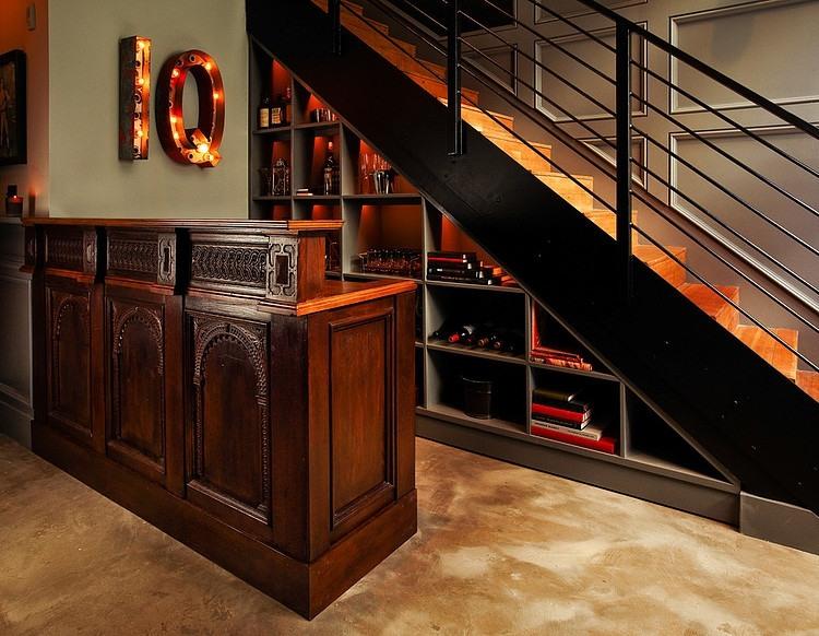 004-eclectic-interior-design