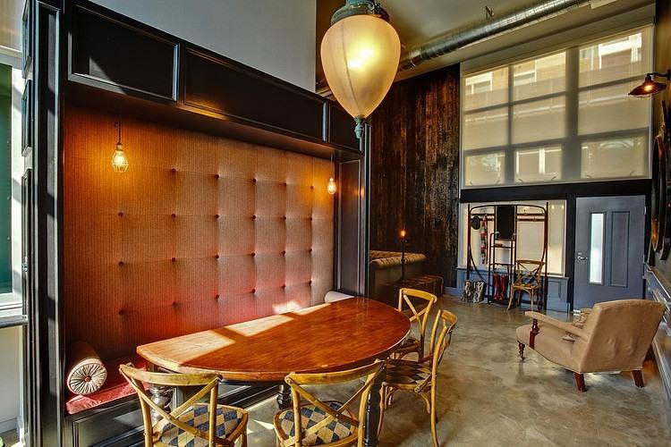 005-eclectic-interior-design