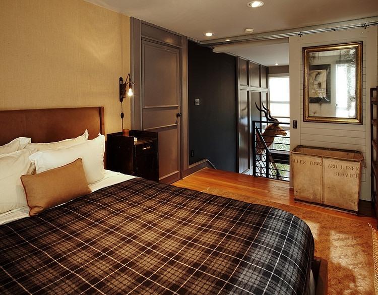 007-eclectic-interior-design