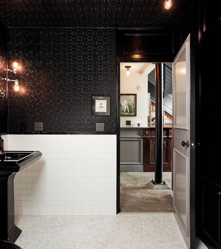 008-eclectic-interior-design