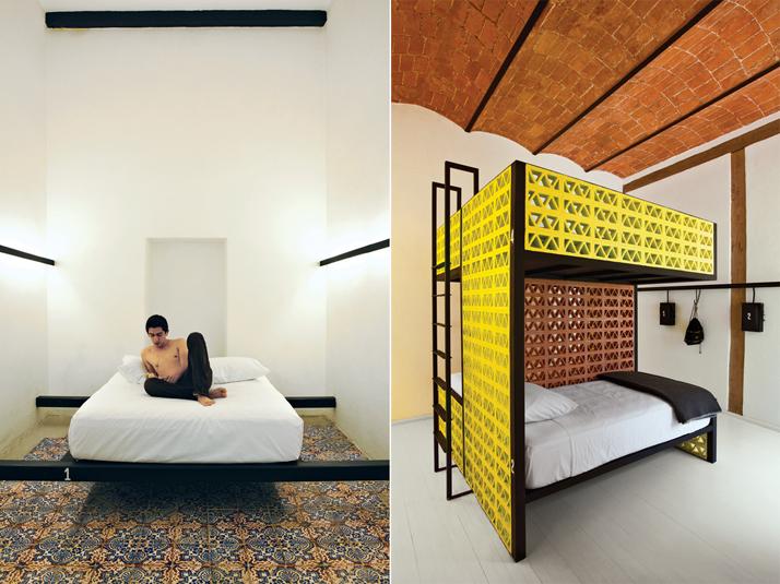 downtown-mexico-hotel-yatzer-0