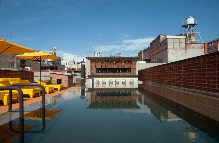 downtown-mexico-hotel-yatzer-2