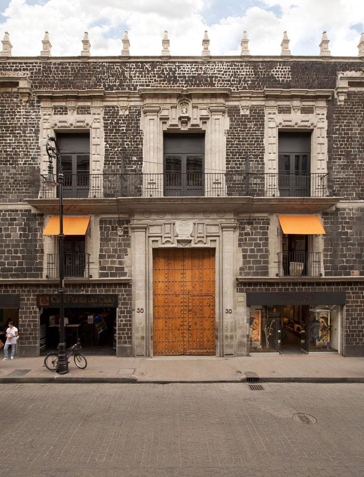 downtown-mexico-hotel-yatzer-3