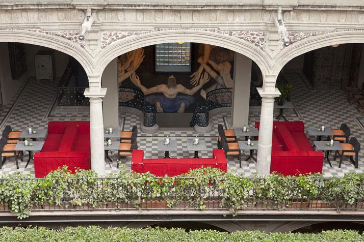 downtown-mexico-hotel-yatzer-5