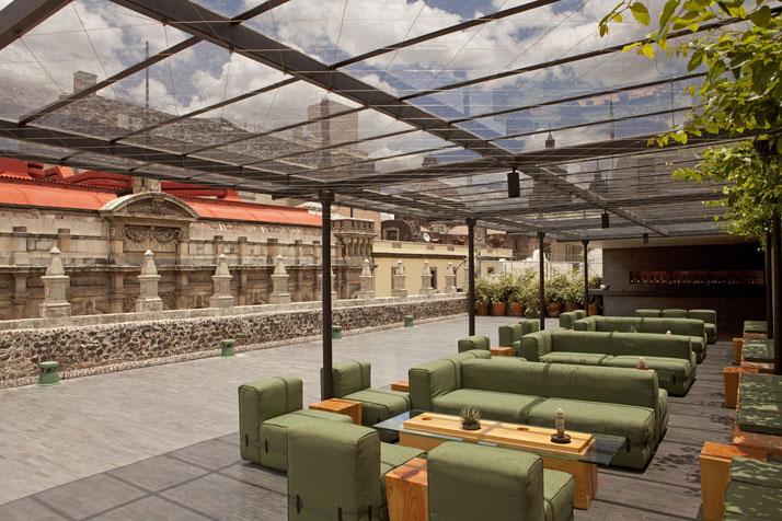 downtown-mexico-hotel-yatzer-6