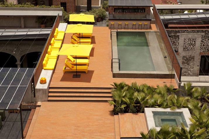 downtown-mexico-hotel-yatzer-7