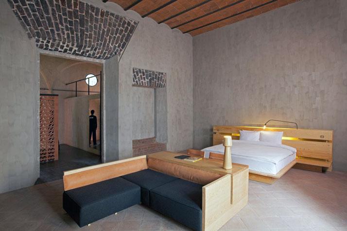 downtown-mexico-hotel-yatzer-9
