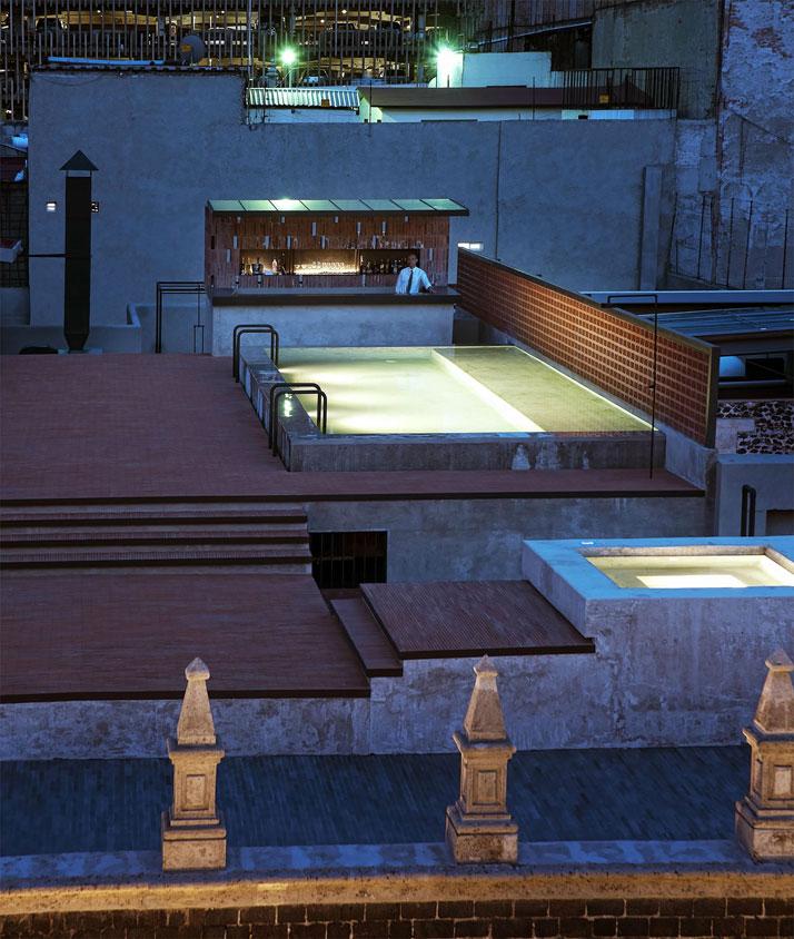 downtown-mexico-hotel-yatzer-15