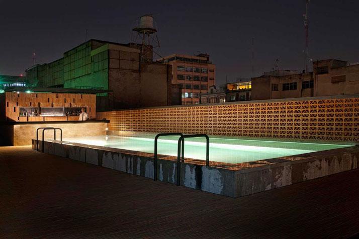 downtown-mexico-hotel-yatzer-16