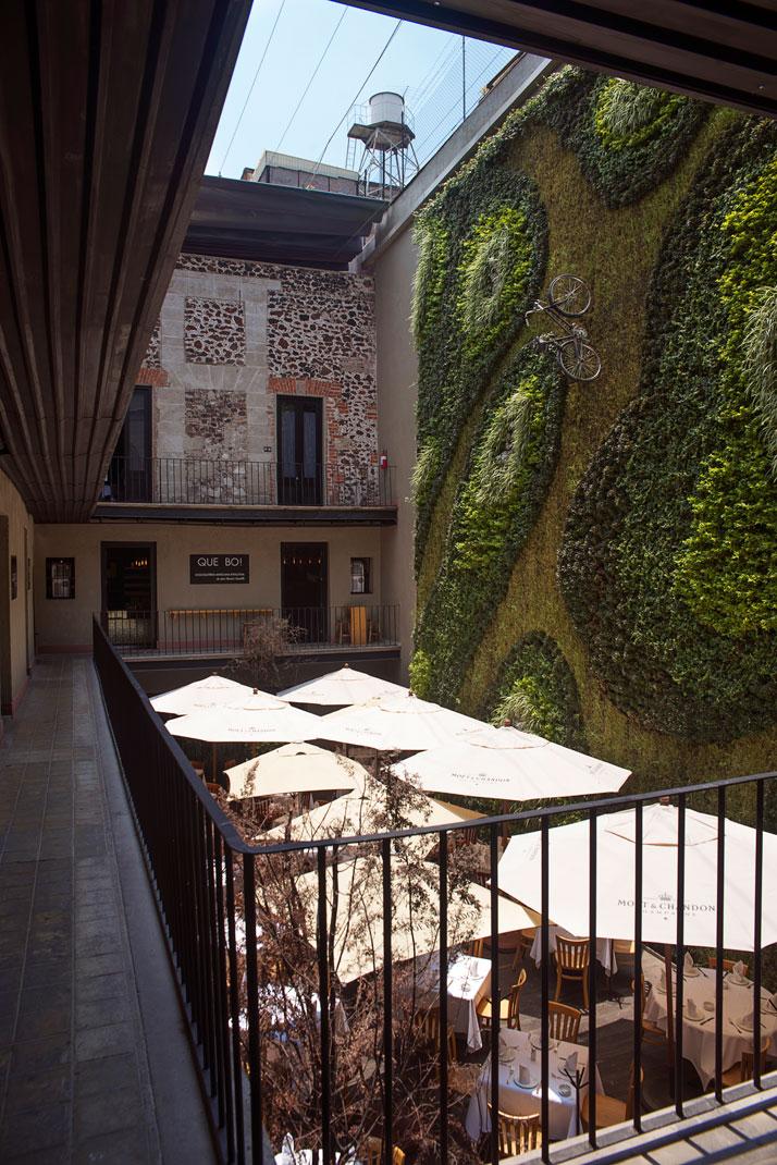 downtown-mexico-hotel-yatzer-18