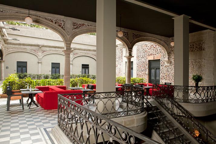 downtown-mexico-hotel-yatzer-23