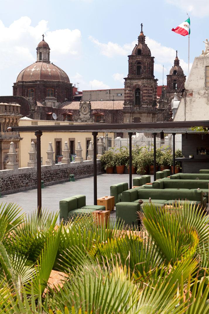 downtown-mexico-hotel-yatzer-25