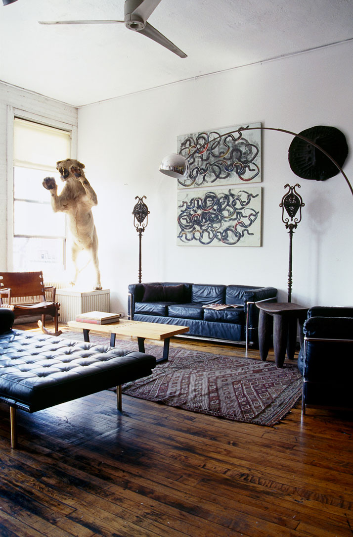 Eric-Goode-loft-in-Manhattan-photo-persona-production-yatzer-11