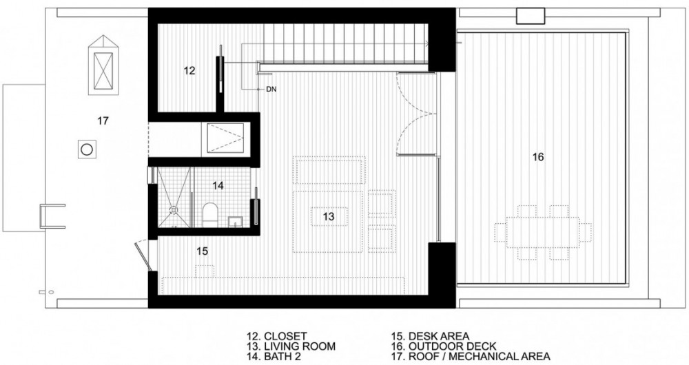 Carved-Duplex-12-1150x610