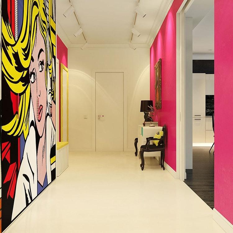001-contemporary-pop-art-interior-dmitriy-schuka