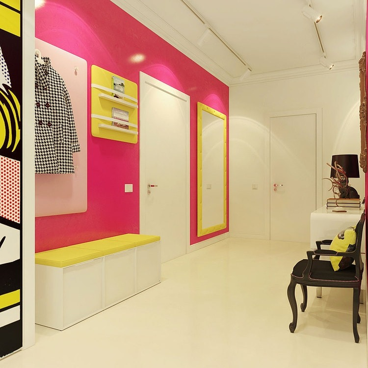 002-contemporary-pop-art-interior-dmitriy-schuka