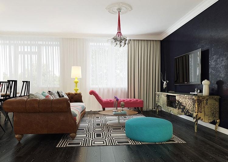 005-contemporary-pop-art-interior-dmitriy-schuka
