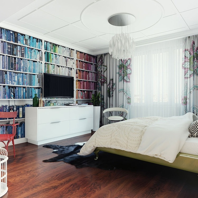 009-contemporary-pop-art-interior-dmitriy-schuka