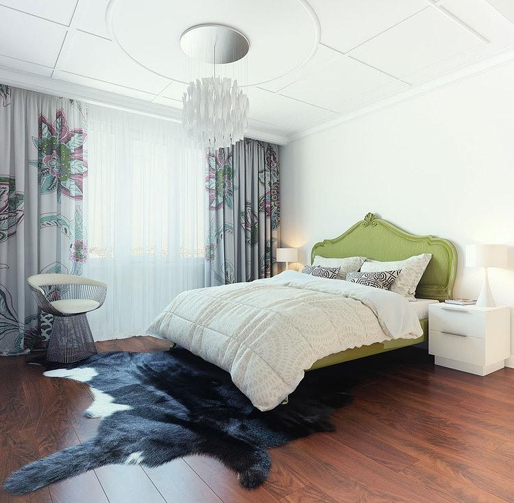 010-contemporary-pop-art-interior-dmitriy-schuka