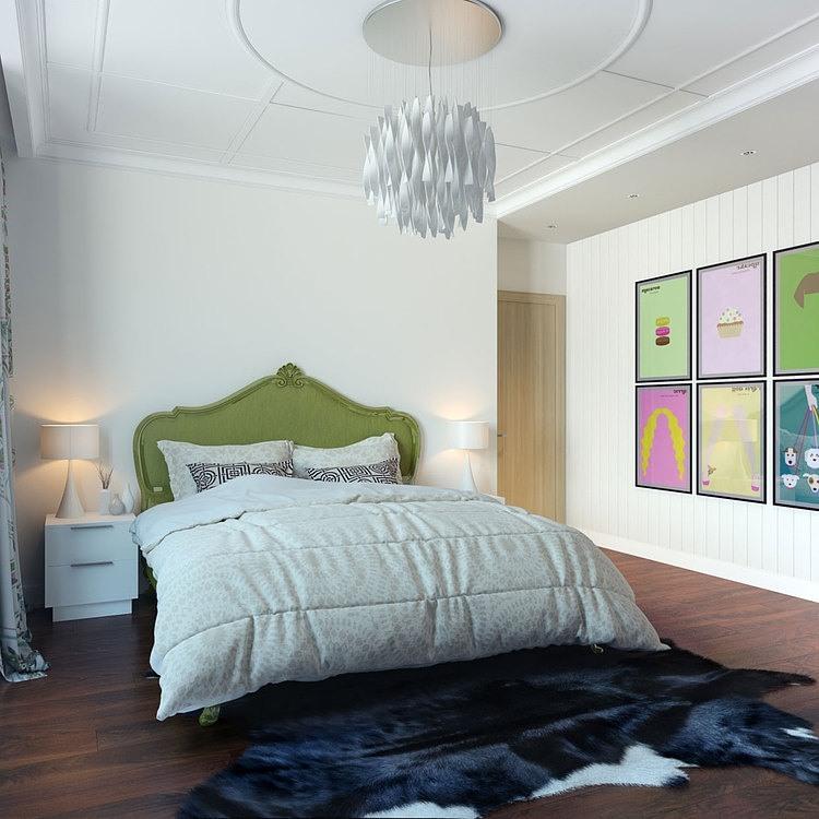 011-contemporary-pop-art-interior-dmitriy-schuka