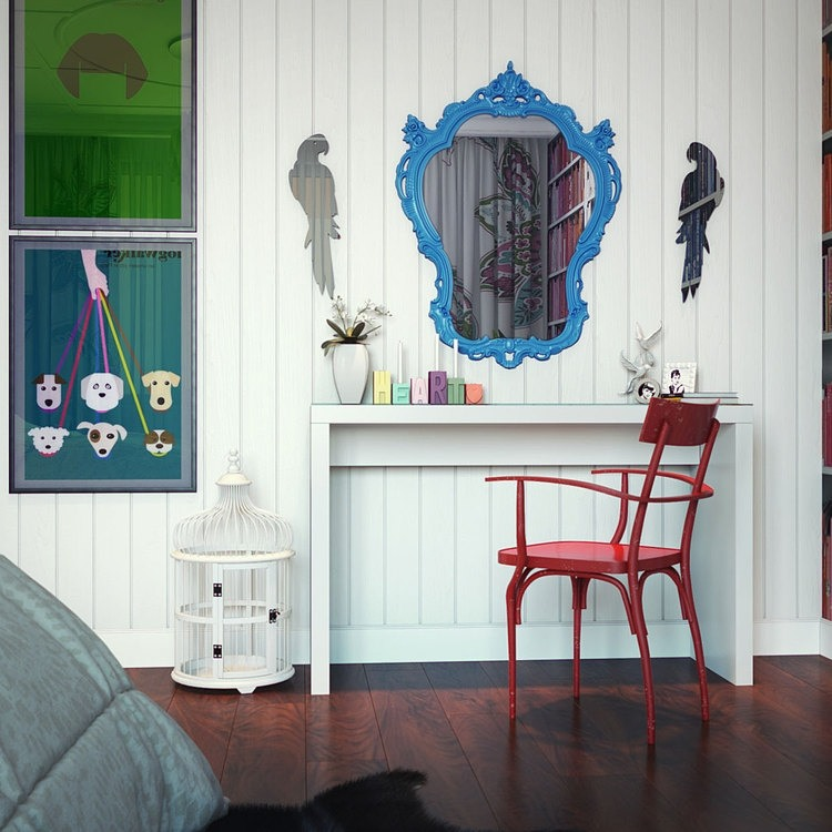 012-contemporary-pop-art-interior-dmitriy-schuka