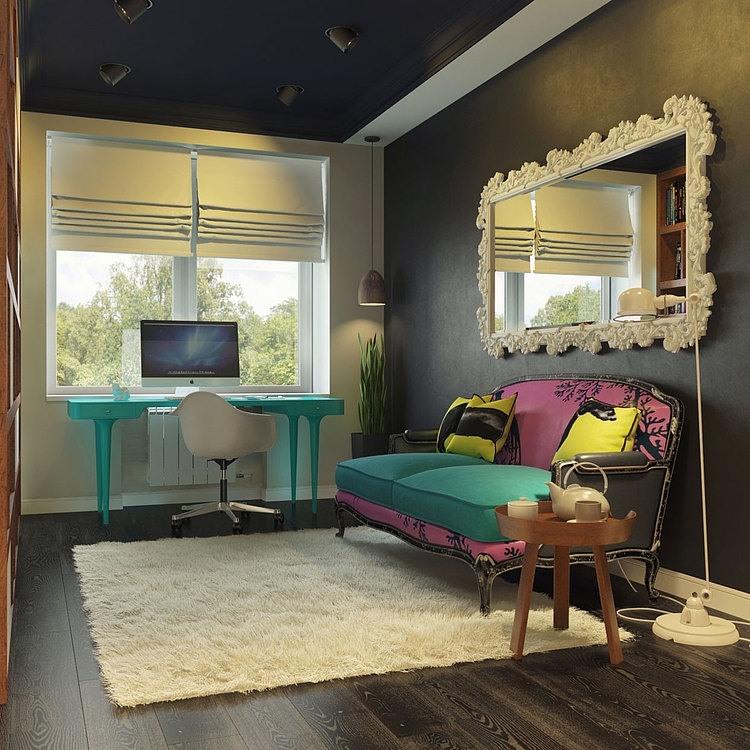 017-contemporary-pop-art-interior-dmitriy-schuka