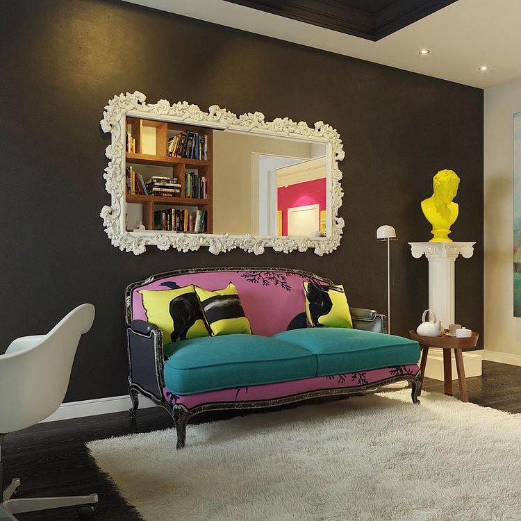 018-contemporary-pop-art-interior-dmitriy-schuka