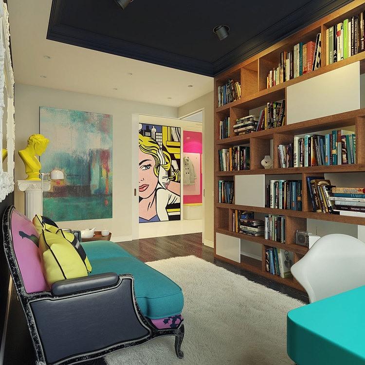 019-contemporary-pop-art-interior-dmitriy-schuka