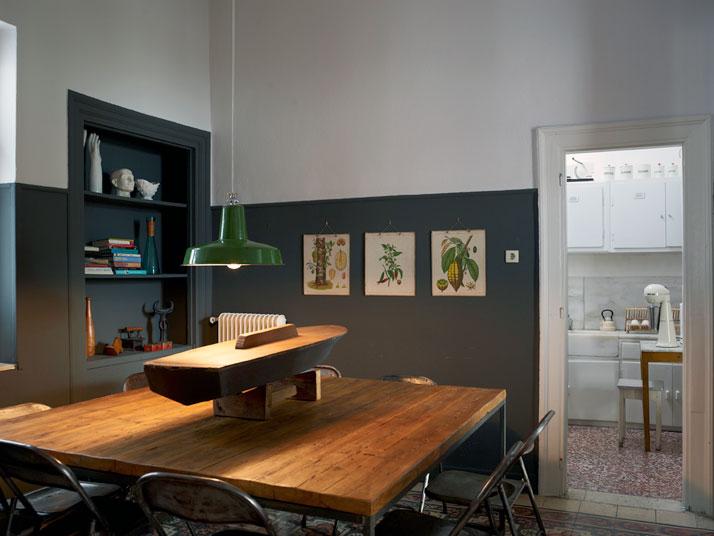 alketas-pazis-temporary-showroom-athens-greece-yatzer-vp10