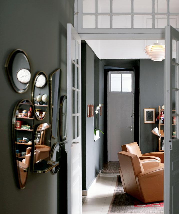 alketas-pazis-temporary-showroom-athens-greece-yatzer-vp15