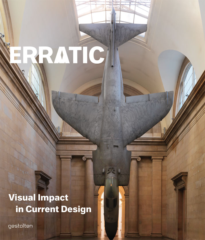 erratic-visual-impact-in-current-design-by-gestalten-yatzer-8